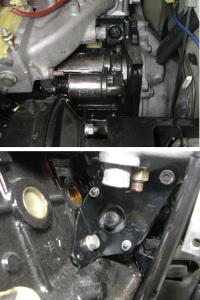 bmw2002のスターター