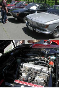 BMW2000CS